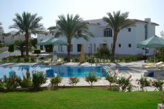 Sharm el-Scheich